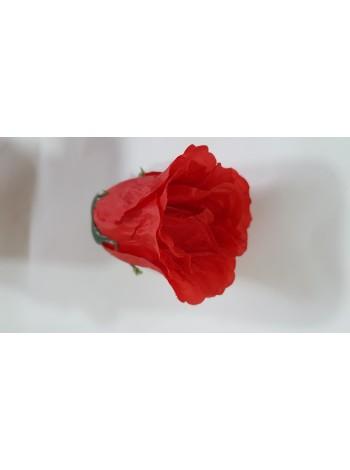 902 Бутон Розы