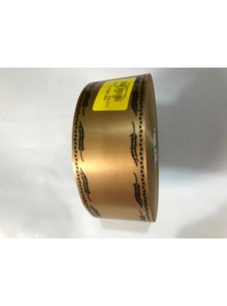 867-1ЛЕНТА 5 см/100 ЯРДОВ