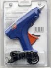 801-1Клеевой Пистолет 11 мм