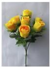 926 Букет Роза Туя