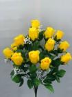 803 Букет Роза