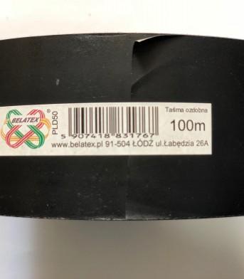 867-3 ЛЕНТА ФЛОРИСТИЧЕСКАЯ 5 см/100см