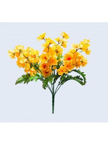 822 Букет Мелкоцвета Крупного