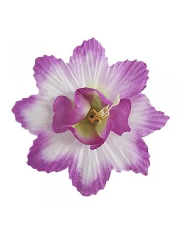 901 Головки Пресс-Цветок